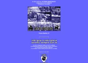 ultrasbastiacci.online.fr