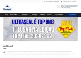 ultraseal.com.br