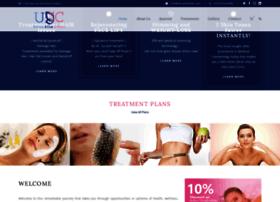 ultraslimclinic.com