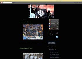 ultrasnotred.blogspot.com