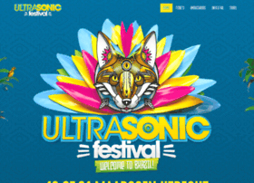ultrasonic.nl