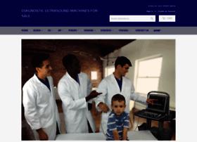 ultrasound-machine.com