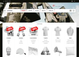 ultrasshop.com