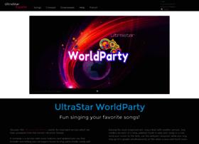 ultrastar-es.org