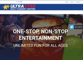 ultrastarakchin.com