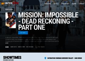 ultrastarmovies.com