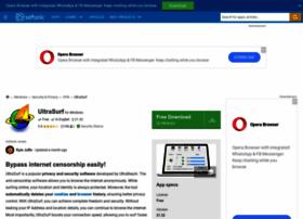 ultrasurf.en.softonic.com