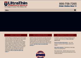 ultrathin.com