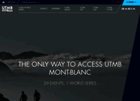 ultratrail-worldtour.com