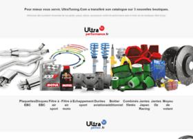 ultratuning.com
