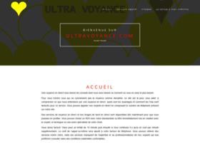 ultravoyance.com