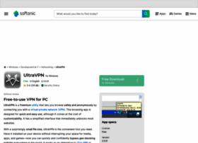 ultravpn.en.softonic.com