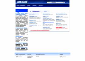 ultraweb.hu