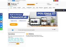 ulubione.felcia.co.uk