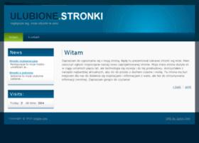 ulubionestrony.katowice.pl
