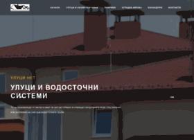 uluci.net