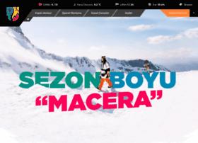 uludaginfo.com