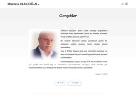 uludogan.net