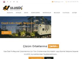 uluguc.com
