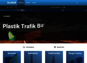 ulukur.com