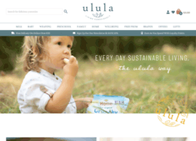 ulula.co.uk