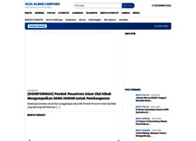 ululalbab.sch.id