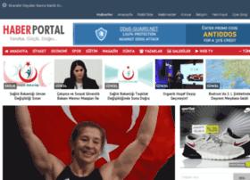 ulusalhaber.net