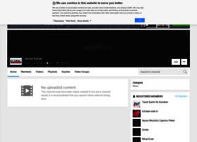 ulusalkanal.web.tv