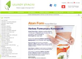 ulusoysifacisi.com