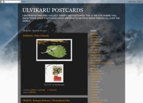 ulvikarupostcards.blogspot.ru