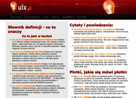 ulx.pl