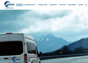 ulysse-transport.fr
