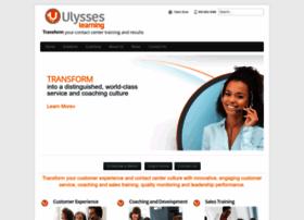 ulysseslearning.com
