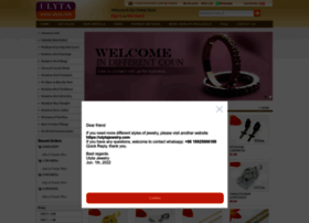 ulyta.com