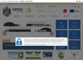 um.kepno.pl