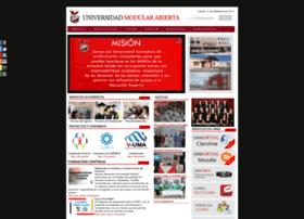 uma.edu.sv