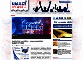 umadiriobonito.blogspot.com.br