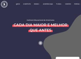 umaescolacompleta.com.br