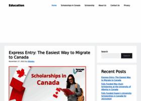 umafrase.com
