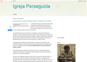 umaigrejaperseguida.blogspot.com.br