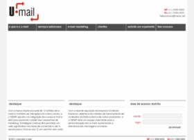 umail.com.br