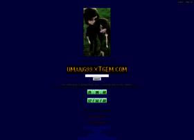 umang99.xtgem.com