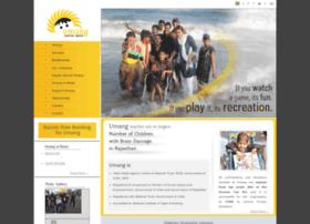 umangindia.org