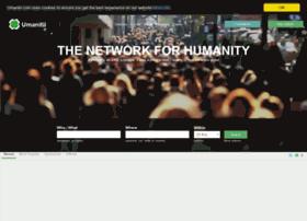 umanitii.com