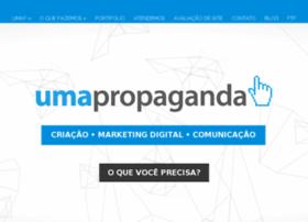 umapropaganda.com.br
