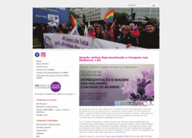umarfeminismos.org