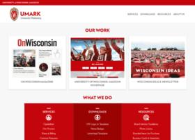 umark.wisc.edu