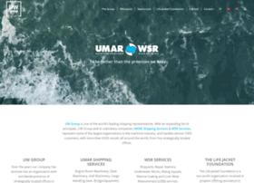 umarwsr.com