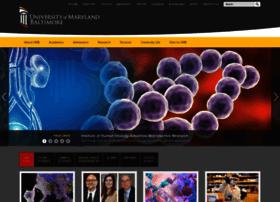 umaryland.edu