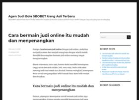 umasslegal.org